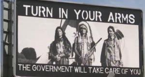 Indians_give up_guns